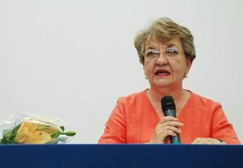 La aprobación de la Ley de Información Pública del Estado de Jalisco y sus Municipios