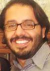 Juan S. Larrosa-Fuentes
