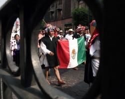 mexico_protestas