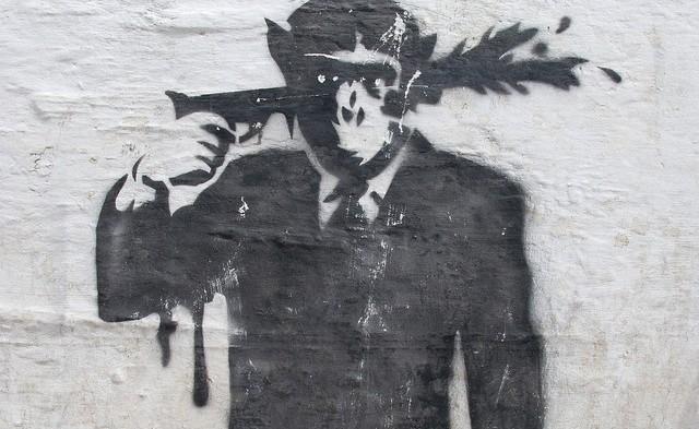 Campañas negativas: ¿el tiro por la culata?