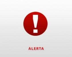 Extrabajadores de La Jornada Jalisco exigen pago de adeudos salariales