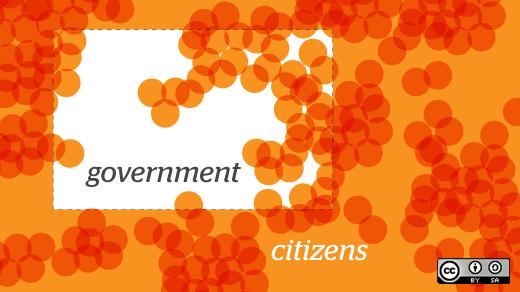 La transparencia que viene