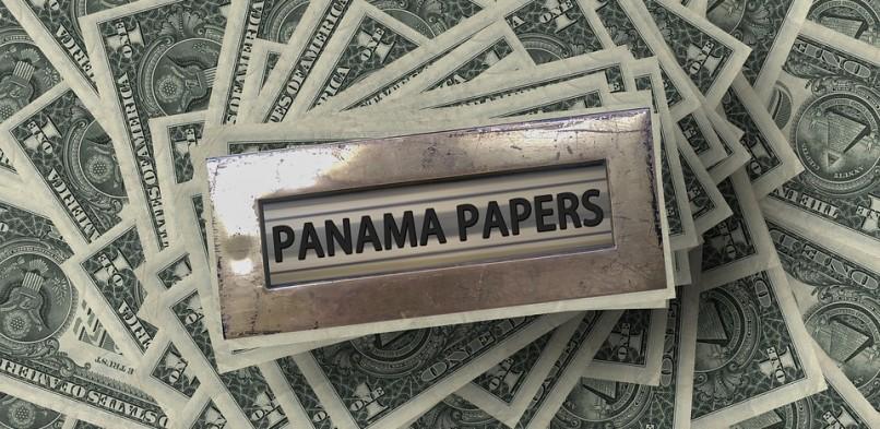 Panamá, revelaciones, filtraciones y transparencia