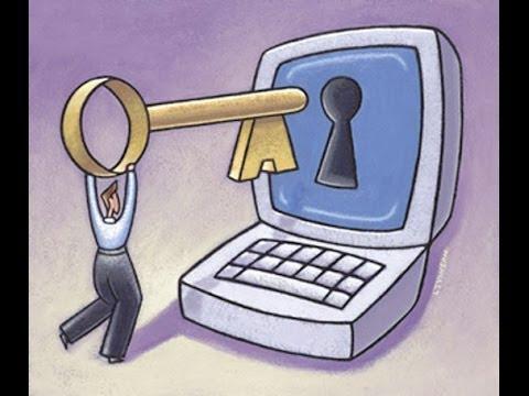 Las posibilidades de la transparencia