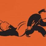 Sistema Estatal Anticorrupción