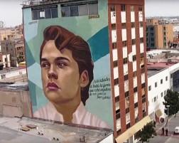 Libertad de expresión, Nicolás Alvarado y Conapred