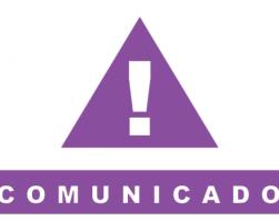 Comunicado-640x393