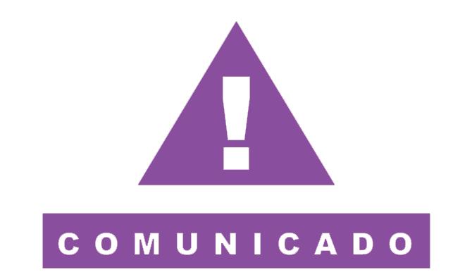 COMUNICADO DE PRENSA SOBRE EL NOMBRAMIENTO DEL DIRECTOR DEL SISTEMA JALISCIENSE DE RADIO Y TELEVISIÓN (C7JALISCO)