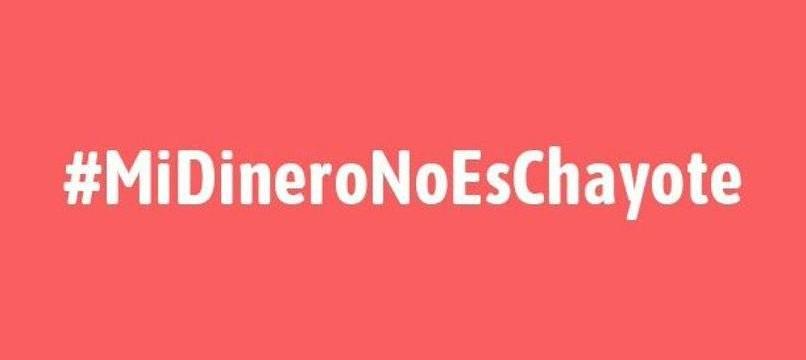 Iniciativa de Ley de Comunicación Social y Publicidad Oficial del Estado de Jalisco y sus Municipios (borrador)