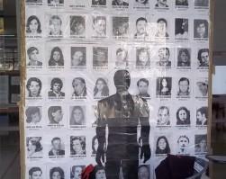 Homenaje_a_los_Detenidos_Desaparecidos