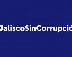 jalisco sin corrupcion