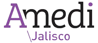 Amedi Jalisco